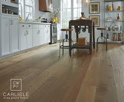 from flooring to forks kitchen design u0026 planning tips