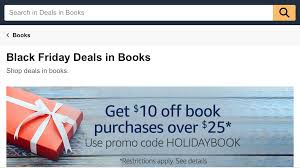 black friday amazon coupon adventurers save coin with 10 off a book on amazon u2013 gaming