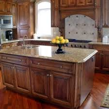 home decor breathtaking building kitchen cabinets pictures design