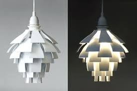 Creative Table Lamps with Unique Table Lamps Designs Interesting Inspiring Ideas 15 Creative