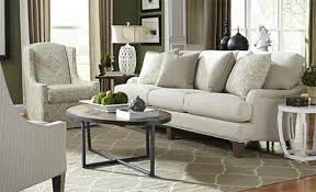 Sofas Made In The Usa by Furniture Made In America U2014 Belfort Buzz