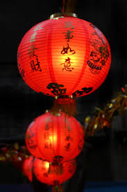 red chinese lanterns red pinterest china oriental and