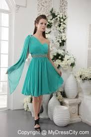 quinceanera damas dresses dama dresses cheap 15 damas dresses for quinceaneras