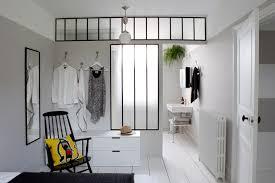 chambre hote chantilly chambre dhtes la maison et latelier oise chambre d hote chantilly
