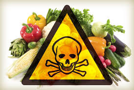 things to keep in mind to prevent food poisoning u2013 food poisoning