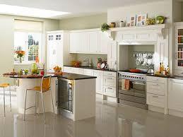 Fitted Kitchen Designs Fitted Kitchen Designs Dayri Me