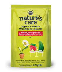 all natural flower food miracle gro shake n feed slow release plant food 19 6 12 for