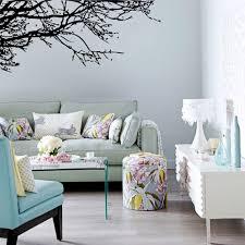 sweet idea home decor for sale p15561686jpg 29 on nihome