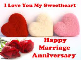 Romantic Marriage Quotes New 30 Romantic Anniversary Quotes Sayings In Romantic Happy