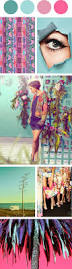 Spring Colors 1050 Best Color Inspiration Images On Pinterest Colors Painting