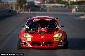 nissan 370z or toyota gt86 re the toyota gt86 is more relevant than ever tmiw page 24
