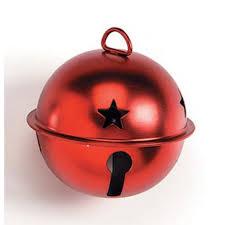 country christmas tablescape idea