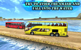 monster truck nitro 2 unblocked coach bus simulator 2017 android apps on google play