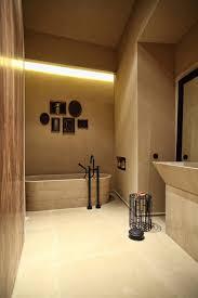 bathroom 2017 luxury home interior bathroom glossy pink athroom