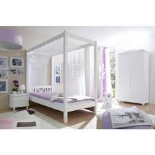 Schlafzimmer Komplett Rauch Preisvergleich Himmelbetten Günstig Online Kaufen Real De