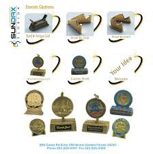 sundax florida coins