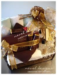 gift baskets las vegas wedding gift baskets las vegas imbusy for