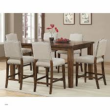 8 Seater Dining Tables And Chairs 8 Seater Dining Table Dimensions Lovely Dining Tables Dining Room
