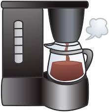 espresso coffee clipart clipart coffeemaker coffee machine