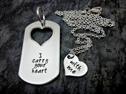 Buck And Doe Couples Necklace 25 Best His And Hers Necklaces Ideas On Pinterest His And Hers