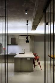 127 best interiors industrial interior design images on pinterest