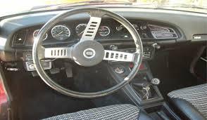 nissan datsun 1978 we u0027re in love 1978 datsun 200sx five speed