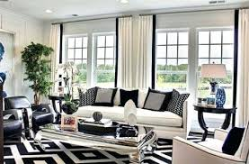 contemporary livingroom contemporary living room rug modern country linked