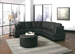 large sectional sofas for sale large sectional leather sofas large sectional leather sofas leather