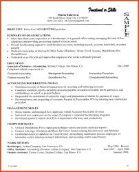functional summary for resume summary section of resume moa format summary section of resume functional resume sample summary section of