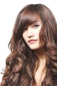 step cutting hair the 25 best step cut hairstyle ideas on pinterest step cut