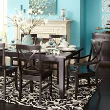 Pier 1 Dining Room Chairs by Pier One Dining Room Table Trends Including Glass Top Perseos Site