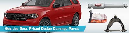 2014 dodge durango rt accessories dodge durango parts partsgeek com