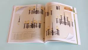 kichler lighting catalog kichler modernhue