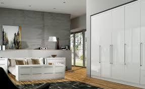 Bespoke Fitted Bedroom Furniture Bespoke Bedroom Furniture Built In Glasgow