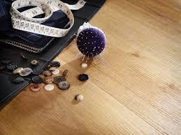 California Classics Flooring Mediterranean Collection by Cal Classicsbrushed U0026 Aged French Oak Hardwood Flooring
