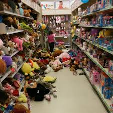 is there still black friday shopping at target in rosemead toys r us 38 photos u0026 47 reviews toy stores 1445 n
