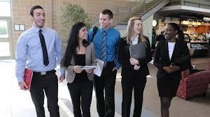 How To Prepare A Resume For A Job Fair by Career Fair Rider University