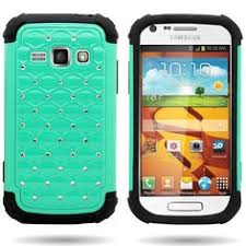 black friday amazon samsung galaxy samsung galaxy prevail 2 aztech andes tribal teal pattern phone