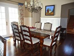 Dining Room Furniture Chicago Clearance Furniture In Chicago Darvin Clearance Pertaining To
