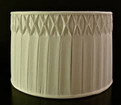 35 best couture lampshades images on pinterest lampshades lamp