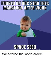 Star Trek Meme Generator - 25 best memes about sports meme generator sports meme