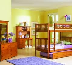 ideas about john deere bedroom on pinterest best colors for a idolza