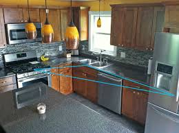 kitchen work triangle kitchens today have come of age which makes