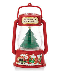 2013 santa signal hallmark ornament