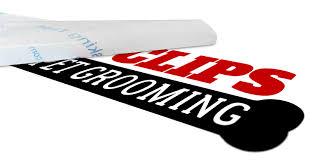 vinyl lettering u0026 cut vinyl signs com
