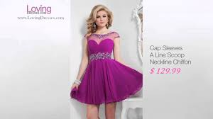 loving dresses homecoming dresses lovingdresses