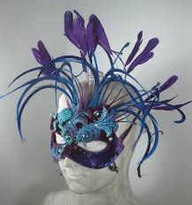 purple masquerade mask masquerade mask purple purple masquerade mask masquerade