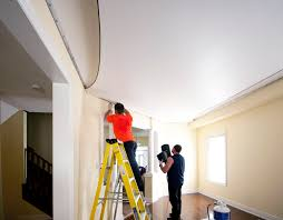 how much does plastering cost service com au