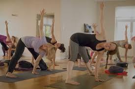 Techniker Krankenkasse Bad Kreuznach Balance Yoga Institut Balance Yoga Institut