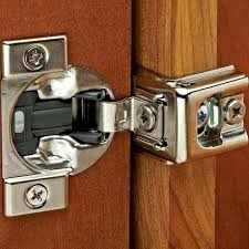 Soft Close Interior Door Hinges Blum Compact Soft Close Blumotion Overlay Hinges For Face Frame
